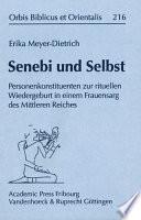 Senebi und Selbst