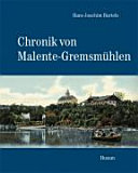 Chronik von Malente-Gremsmühlen