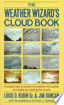 The Weather Wizard s Cloud Book Book PDF