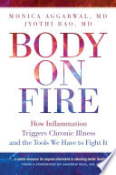 Body on Fire Book PDF