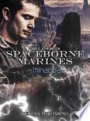 Spaceborne Marines - Minaccia