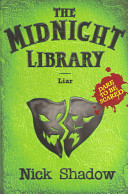 Liar Book PDF