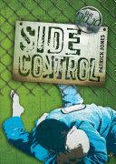 download ebook side control pdf epub