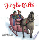 Book Jingle Bells