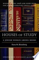 Houses of Study