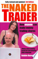 The Naked Trader