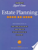 Estate Planning Step by step