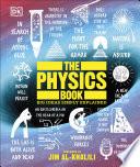 The Physics Book Book PDF