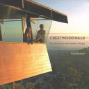Crestwood Hills