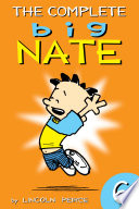 The Complete Big Nate   6