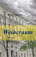 Weiheraum