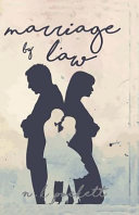 Marriage By Law book