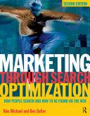 download ebook marketing through search optimization pdf epub