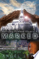Marked book