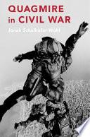 Quagmire in Civil War Book PDF