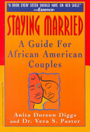 Staying Married