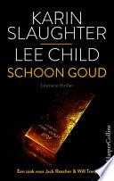Schoon Goud