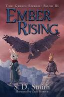 Ember Rising Book PDF