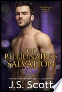 The Billionaire s Salvation   Max