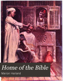 Home of the Bible
