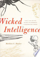 Wicked Intelligence