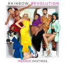 Rainbow Revolution Book