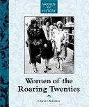Women of the Roaring Twenties