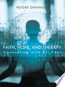 Faith Hope And Therapy