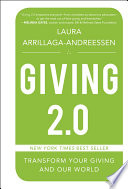 Giving 2 0