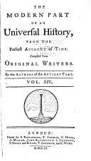 download ebook an universal history pdf epub