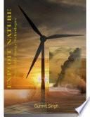 Exploit Nature Renewable Energy Technologies