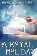 Book A Royal Holiday