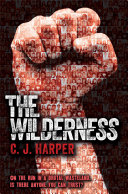 download ebook the wilderness pdf epub
