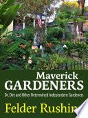 Maverick Gardeners Book PDF
