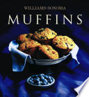 Williams Sonoma Collection Muffins