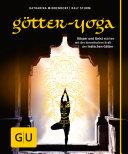 Götter-Yoga