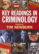 Key Readings in Criminology