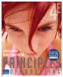 Principles of Marketing  Aus