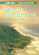 PACIFIC NORTHWEST  1  re   dition
