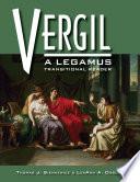 Vergil  A LEGAMUS Transitional Reader