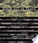 Women Out of Place With Regard To Constructions Of Masculinity And Femininity