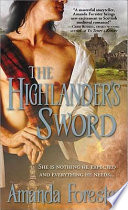 The Highlander s Sword