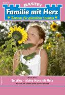 Familie Mit Herz 83 Familienroman