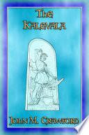 download ebook the kalevala or land of heroes pdf epub