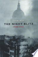 Night Blitz