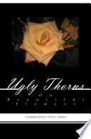 download ebook ugly thorns on beautiful flowers pdf epub