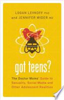 Got Teens