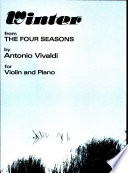 The Four Seasons  Winter