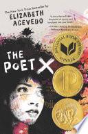 Book The Poet X