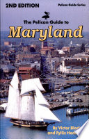 The Pelican Guide to Maryland